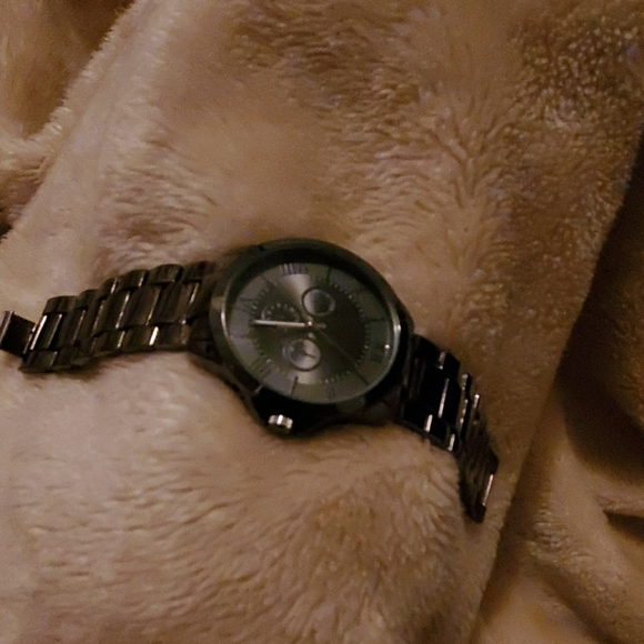 Other - Mens watch